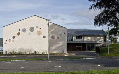 Flow – Macmillan Care Centre