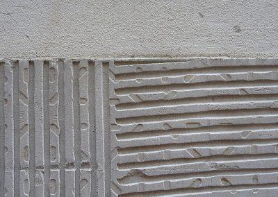 Muro: Arsenale, Venezia
