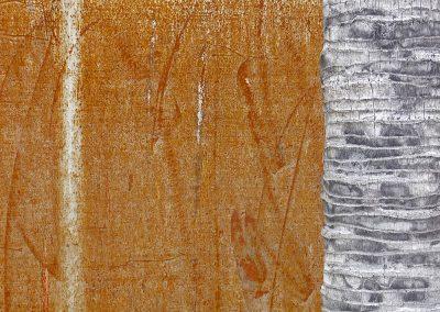 Muro: albero, Salo'