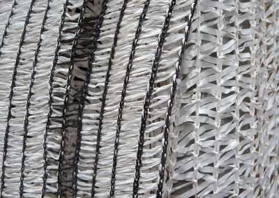 Maglia tessuta, Portogruaro