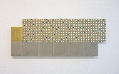 The Tatha Gallery